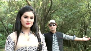 Chupi Chupi Ele By Rakib Musabbir Music Video 2015 HD 1080pBDMusic25 Com
