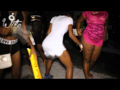 Xxx Mp4 Girls Gone Wet And Wild 3gp Sex