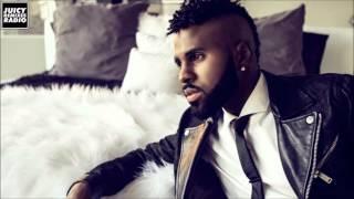Flo Rida feat. Jason Derulo - Hello Friday (Owen Norton Radio Edit)