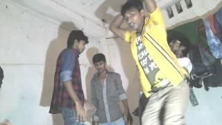 Bangla Dj Dance.3gp