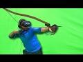 Virtual Reality Battle | Dude Perfect