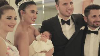 Persian Wedding  Le Meridien Stuttgart