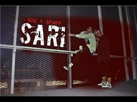Xxx Mp4 BiSi X SPLIFF SARI Official Video 3gp Sex