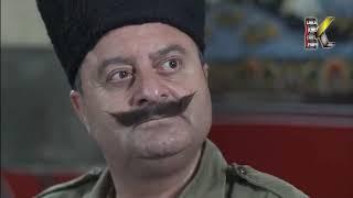 مسلسل حريم الشاويش ـ الحلقة 34 الرابعة والثلاثون والأخيرة كاملة HD