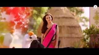 SINGH & KAUR SONG WITH LYRICS - Singh Is Bling | Manj Musik, Nindy Kaur, Raftaar