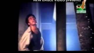 Best Of Shakib Khan - Mone Boro Jala -  Ft S.I.Tutul [HQ Sound]