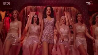 Shake karaan   HDvideo song