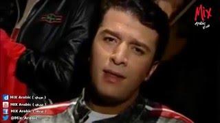 مصطفى كامل & احمد كامل _ ازيك حبيبي ( فيديو كليب ) HD