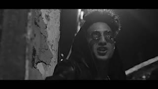 Neutro Shorty - El Coco [Official Music Video]