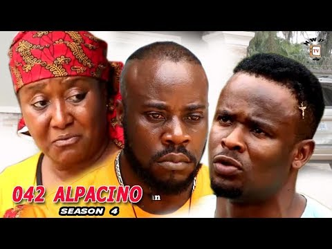 Xxx Mp4 042 Alpacino Season 4 2017 Latest Nigerian Nollywood Movie 3gp Sex