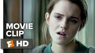 Regression Movie CLIP - A Lie (2016) - Emma Watson, Ethan Hawke Drama HD