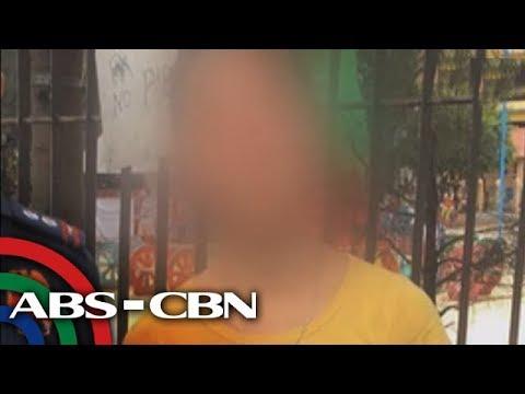 TV Patrol: 12 anyos na atleta, ginahasa ng coach