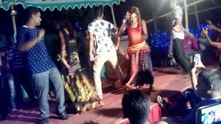 Bangla Funny Hot Dance Video HD 720p..2016