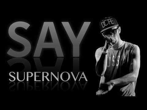 Xxx Mp4 Say Supernova 3gp Sex