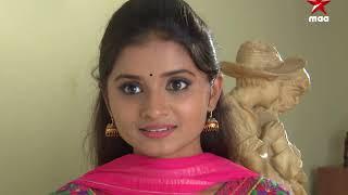 Ashta Chamma (అష్టా చమ్మా)  - Episode 1307 (14 - Oct - 17 )
