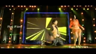 I Am A Kuthu Dancer -Poda Podi