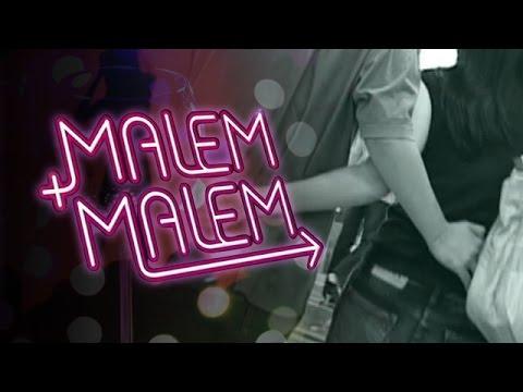 Xxx Mp4 Malem Malem Ayam Kampus 1 3 3gp Sex