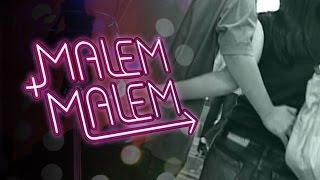 +Malem Malem - Ayam Kampus (1/3)