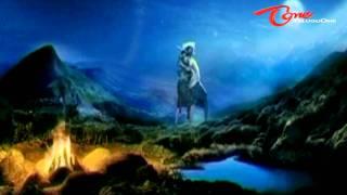 Eka Veera Movie Song - 02