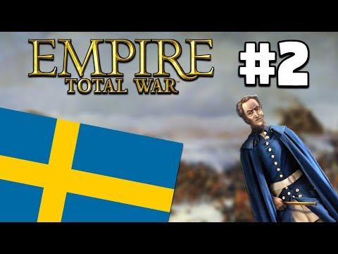 Xxx Mp4 Empire Total War Sweden 2 Sugar Empire 3gp Sex