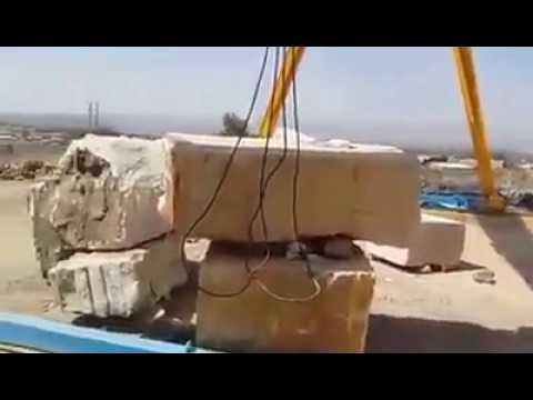 Ethio Marble Factory started production in Adama City, Oromia Region, Ethiopia