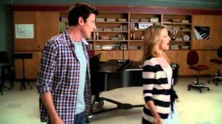 Glee - I Don't Want To Know