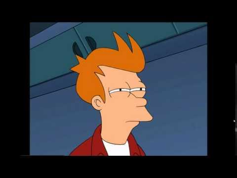 Xxx Mp4 Futurama Fry Squiting 3gp Sex
