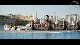 Cristina Spatar feat. Don Baxter - Mai aproape [Videoclip oficial]