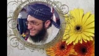 Har Desh Me Gonjay Ga Ya Rasool Allah   Hafiz Tahir Qadri   New Album 2012   YouTube