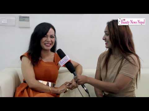 Xxx Mp4 Nepali Film NALAPANI Ll ACTOR POOJANA PRADHAN INTERVIEW L Nepali Film Nalapani 3gp Sex