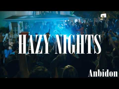 Xxx Mp4 DJ Mustard X Kid Ink X Chris Brown Type Beat Hazy Nights 3gp Sex