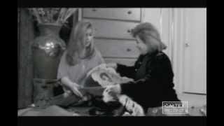 Leila Forouhar - Madar (Mother) Version 2 | لیلا فروهر  - مادر