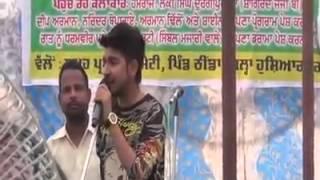 Humraj Live show
