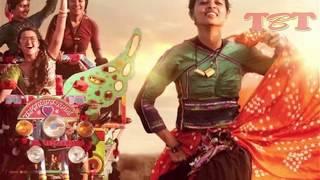 LEAKED Radhika Apte Nude Scenes | HOT And Bold Scenes