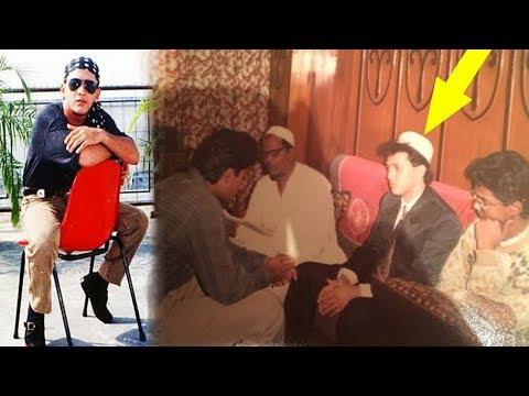Xxx Mp4 দেখুন সালমান শাহের বিয়ের দিনে কি ঘটেছিলো Salman Shah Wedding Bangla News Today 3gp Sex