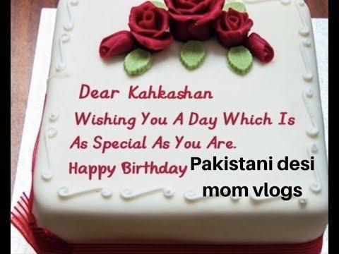 Xxx Mp4 AAj Suni Apney Dil Ki Pita Bread Rolls Pakistani Desi Mom Vlogs 3gp Sex