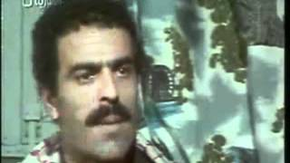 Girl Syria - البنت السورية - فيلم الولادة الجديدة حرب تشرين