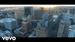 Young Chop - Dealin ft. Philthy Rich