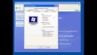 Sistema operativo 32 o 64 bit?