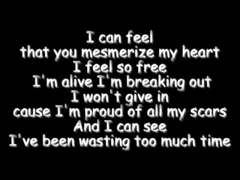 Xxx Mp4 Faster Within Temptation Lyrics 3gp Sex