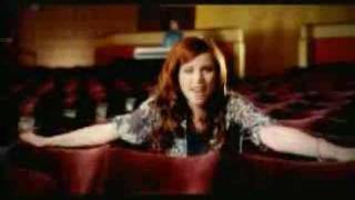 Jessie Farrell - Let's Talk About Love