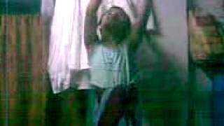 SOUTH INDIAN DANCE BY BANGLADESHI GIRL...