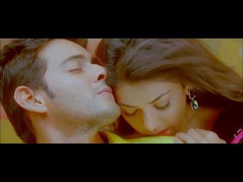 Xxx Mp4 Kajal Latest Sexy Romance Video 3gp Sex