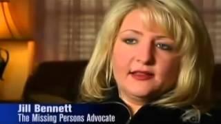 Suburban Secrets    Sue Ann Ray