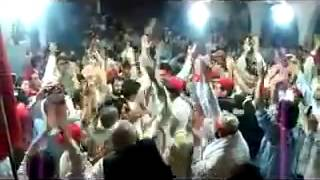 Hashmat Sahar New Pashto Graet Song Of Khybar ZaMA Khybar Pakhtoonkhuwa Kho Pakhtoonkhuwa Da 2