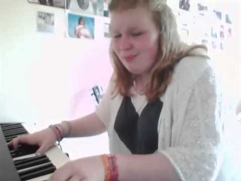 Xxx Mp4 We Are Never Ever Getting Back Together Sally Catherine Cover 3gp Sex