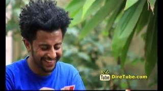 Ethiopian Comedy Series Betoch Part 77