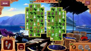 Trip to Greece: Travel Riddles - Download Free at GameTop.com
