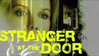 The Stranger At The Door