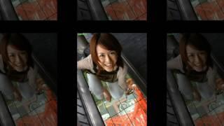 Ai Himeno Is Actress AV Japan  She Nurse charm